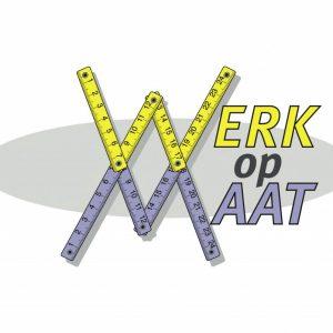 Werk op Maat
